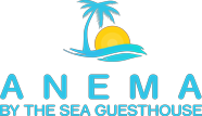 Hotels in Samos anema.gr