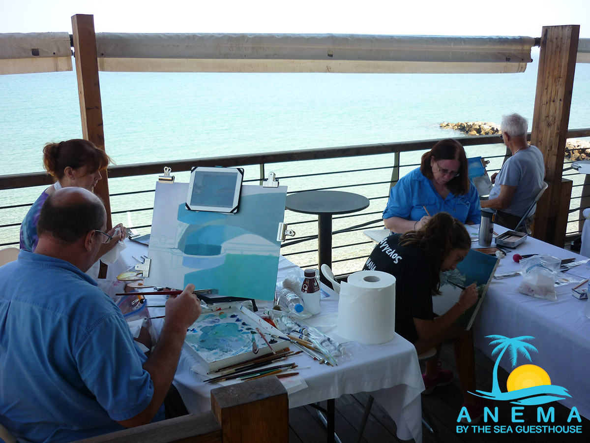 ANEMA-hotel-in-samos-paul-foropoulos-art-workshop 1
