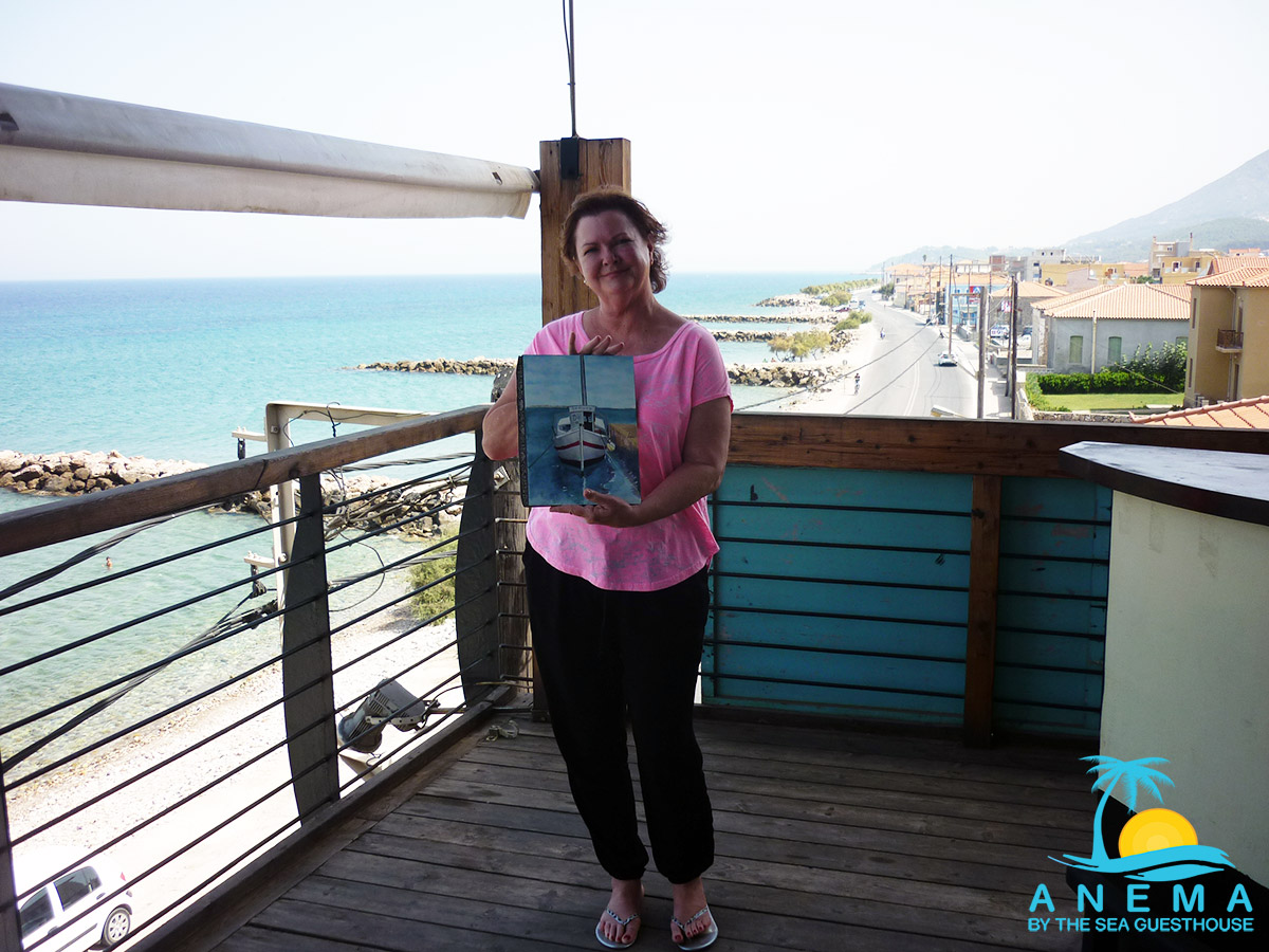 ANEMA-hotel-in-samos-paul-foropoulos-art-workshop 10