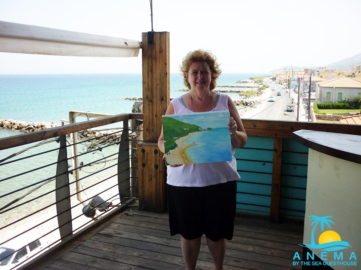 ANEMA-hotel-in-samos-paul-foropoulos-art-workshop 11