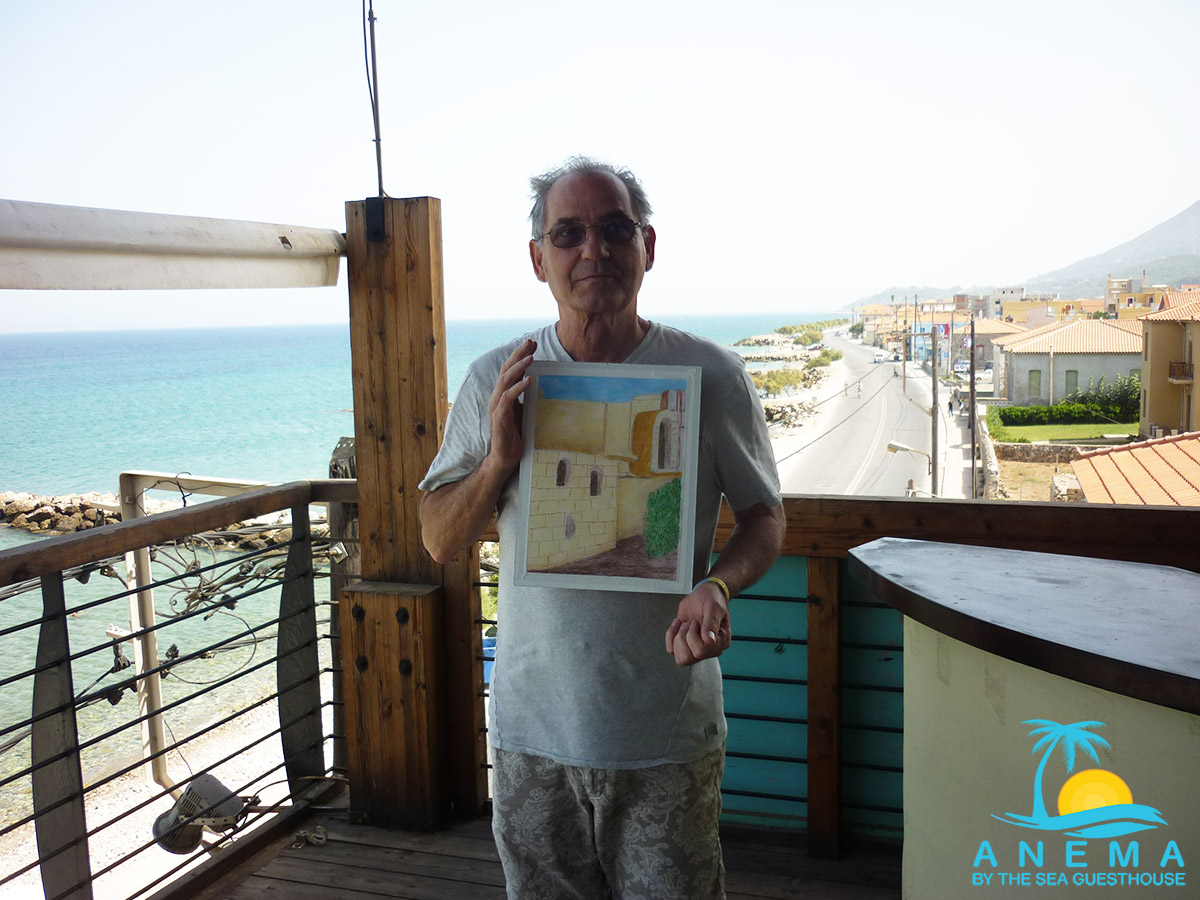 ANEMA-hotel-in-samos-paul-foropoulos-art-workshop 12