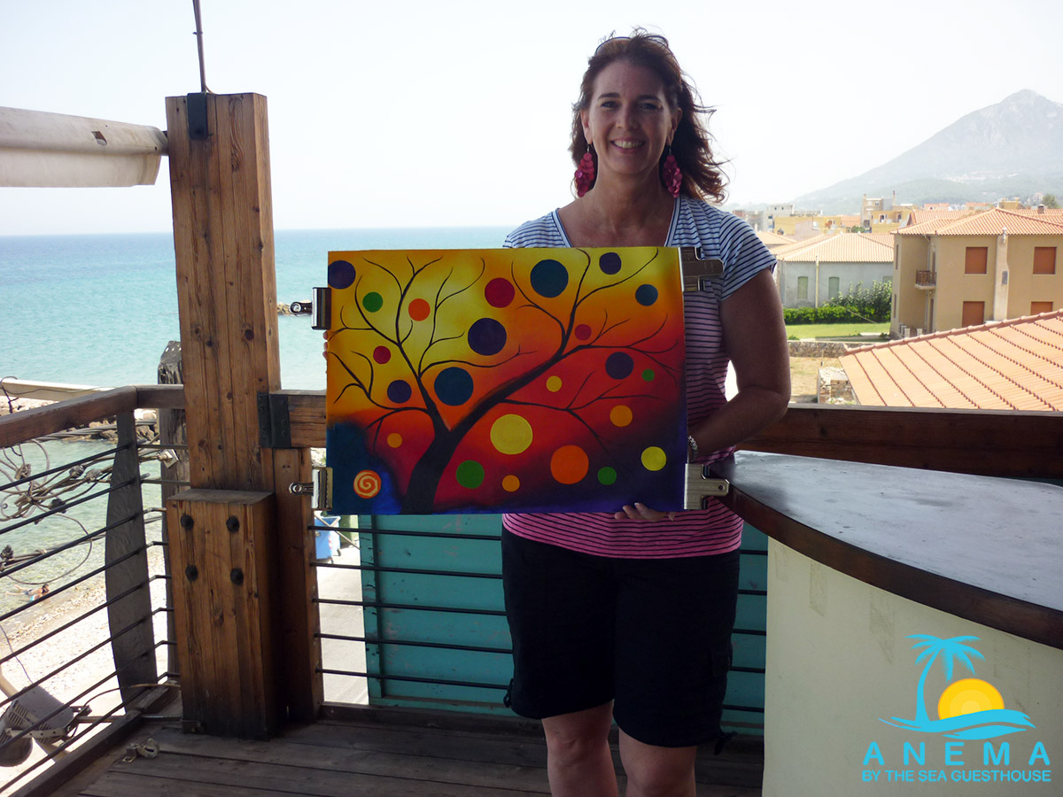ANEMA-hotel-in-samos-paul-foropoulos-art-workshop 16