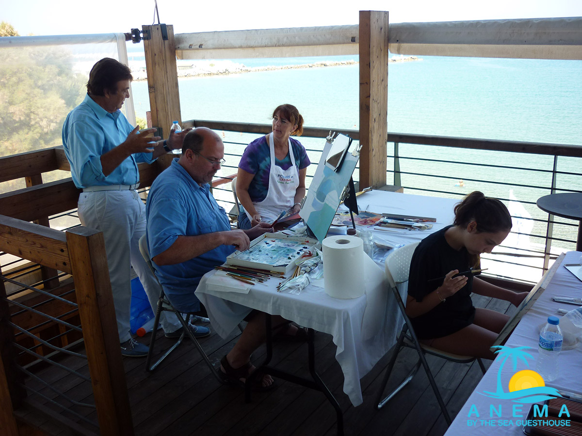 ANEMA-hotel-in-samos-paul-foropoulos-art-workshop 3