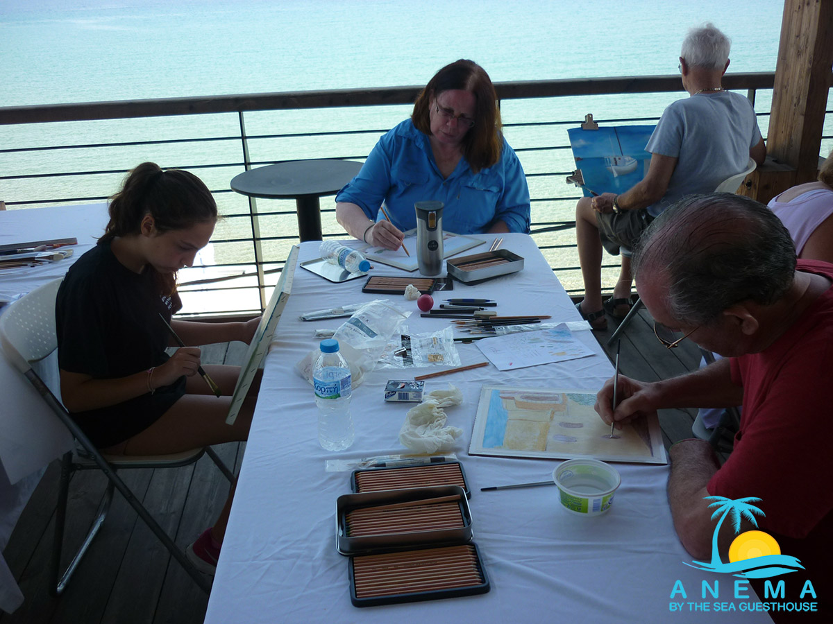 ANEMA-hotel-in-samos-paul-foropoulos-art-workshop 5