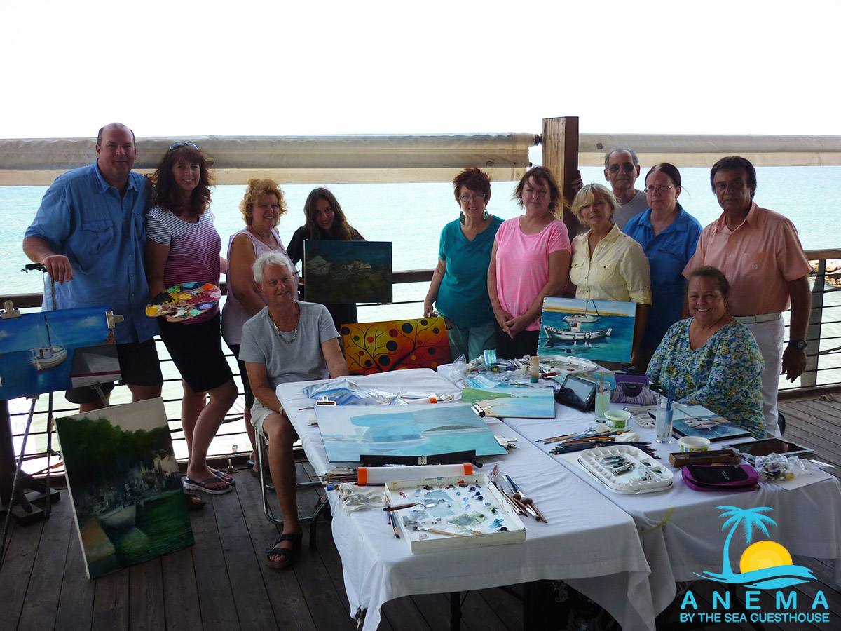 ANEMA-hotel-in-samos-paul-foropoulos-art-workshop 6
