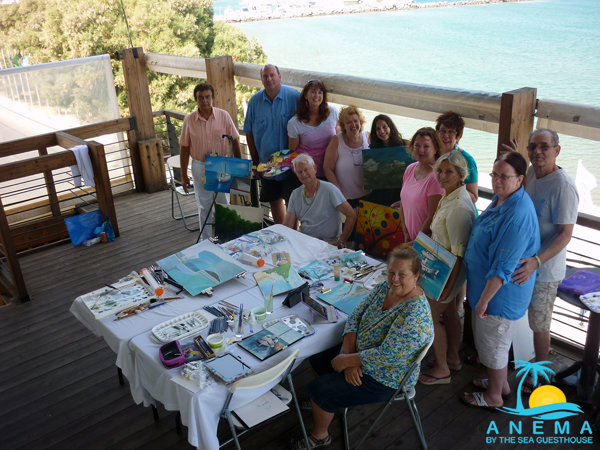 ANEMA-hotel-in-samos-paul-foropoulos-art-workshop 7