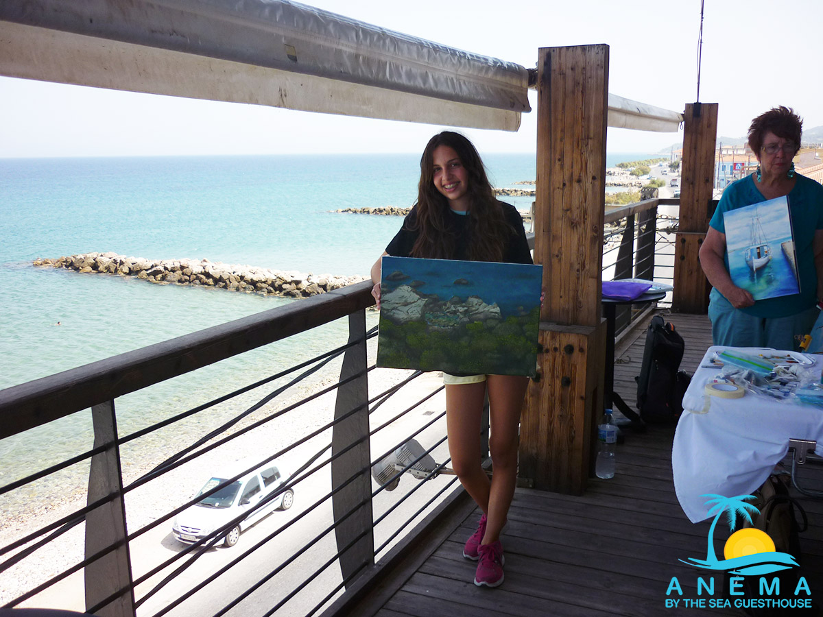 ANEMA-hotel-in-samos-paul-foropoulos-art-workshop 8