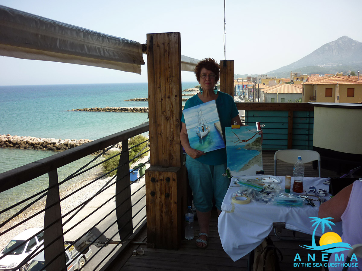 ANEMA-hotel-in-samos-paul-foropoulos-art-workshop 9