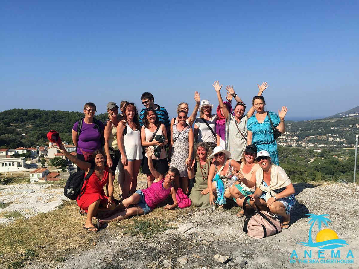 Hotel-ANEMA-samos-spiritual-workshop-2015-10