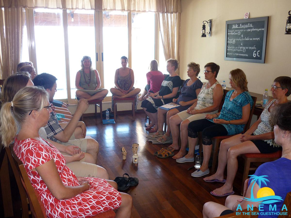 Hotel-ANEMA-samos-spiritual-workshop-2015 6