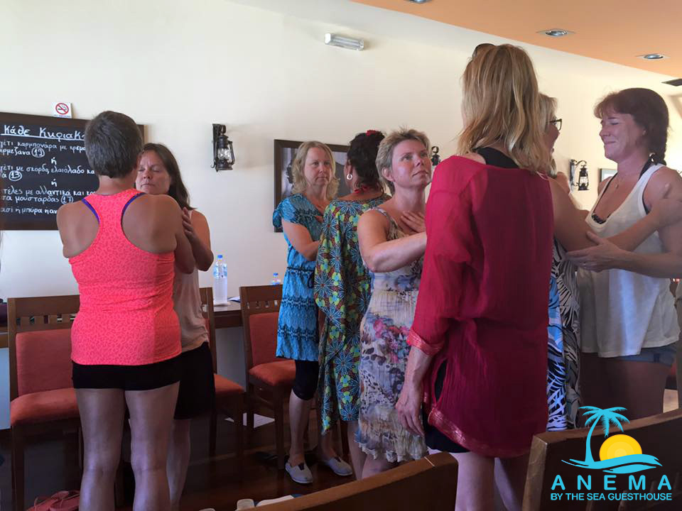 Hotel-ANEMA-samos-spiritual-workshop-2015 7