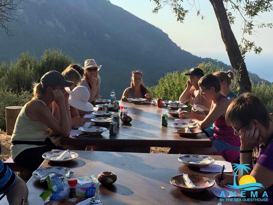 Hotel-ANEMA-samos-spiritual-workshop-2015 8